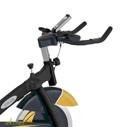 خرید دوچرخه ثابت اسپینینگ 002E