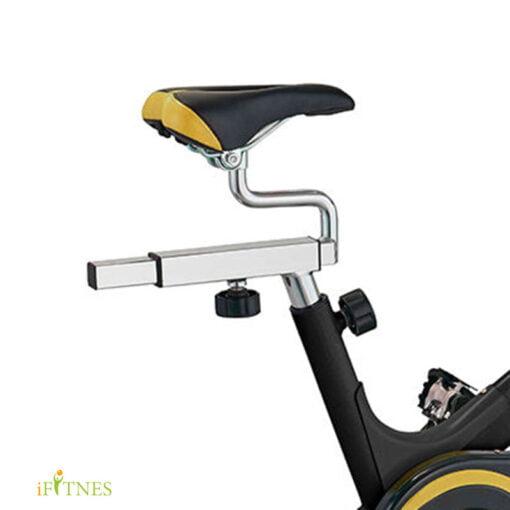 دوچرخه اسپینینگ Titan Fitness 002E