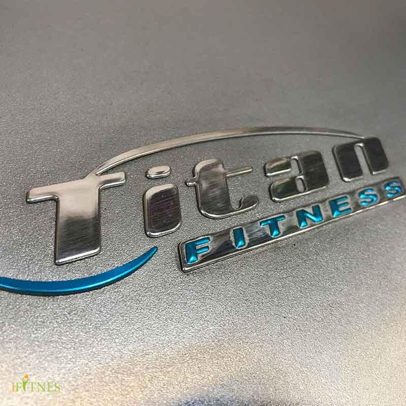 خرید تردمیل تایتان فیتنس TF 5050
