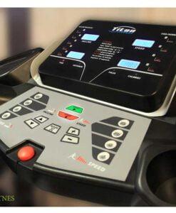 مشخصات و قیمت خرید تردمیل تایتان فیتنس TF7050