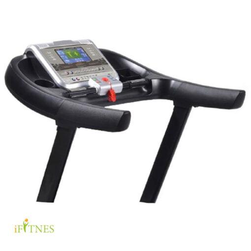 مشخصات و قیمت خرید تردمیل فلکسی فیت Flexi Fit C-800S