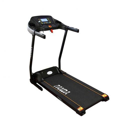 Treadmill Panda DK13 3 تردمیل پاندا Panda DK13