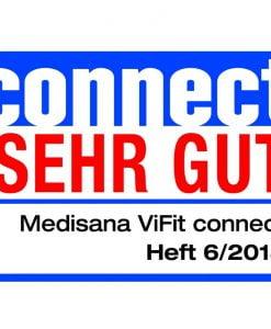 VIFIT Connect Medisana5