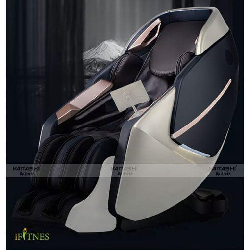 خرید صندلی ماساژ زنیت مد KS 970