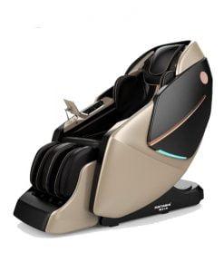 صندلی ماساژ زنیت مد KS 970
