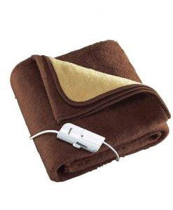 beurer hd 100 electric blanket02