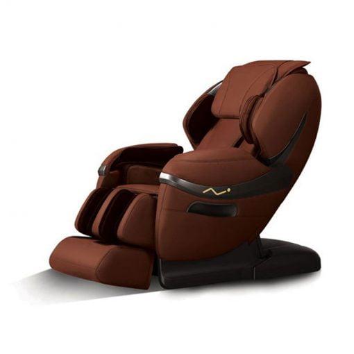 iRest SL A80. صندلی ماساژور آیرست iRest SL-A80