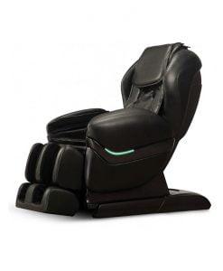 قیمت خرید صندلی ماساژور iRest-SL-A90-2