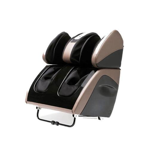 قیمت و خرید ماساژور پا آیرست SL C801