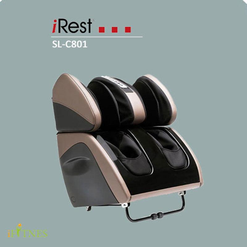 iRest SL c801 1