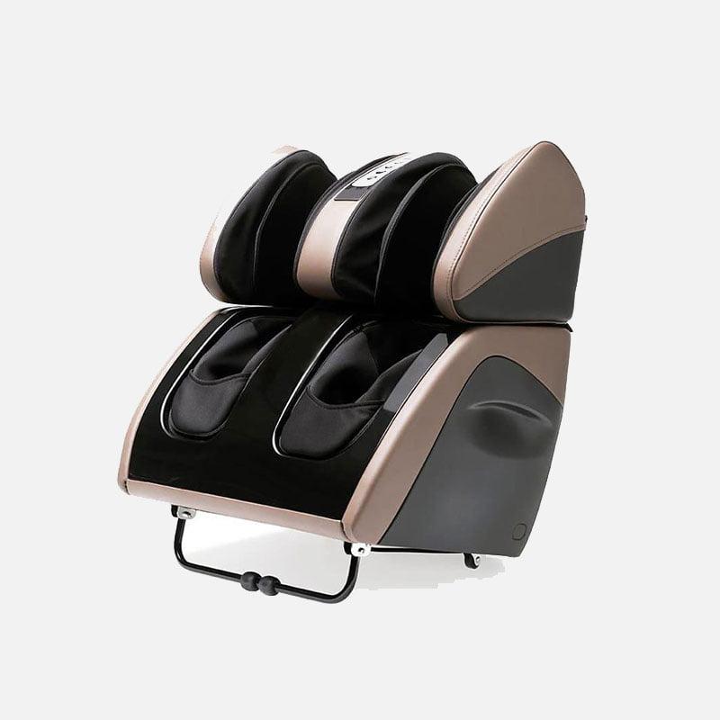 مشخصات و قیمت خرید ماساژور پا آیرست SL C801