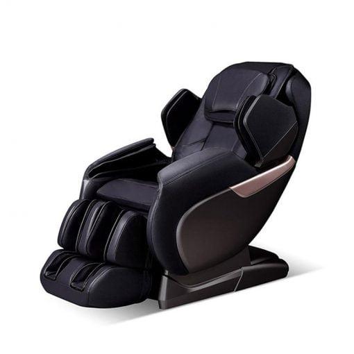 irest SL A386 صندلی ماساژور آی رست-irest sl-A386
