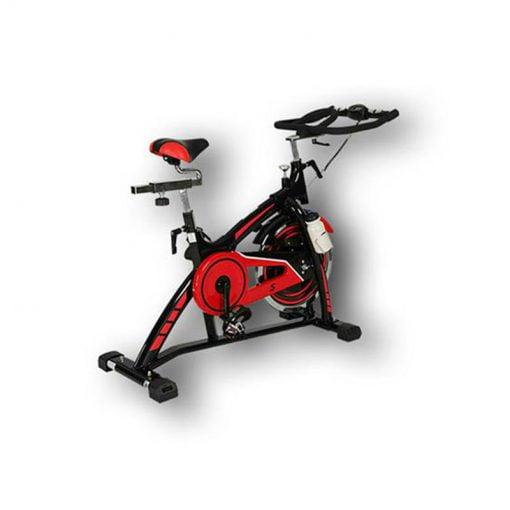 sportec-p902-Spin-Bike